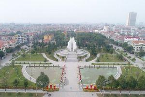 Tạm dừng triền khai 10 dự án BT tại tỉnh Bắc Ninh