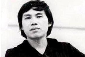 30 năm nhớ Lưu Quang Vũ: 'Người nổi gió - Người đập cửa - Người mở cửa'