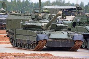 Nga khiến cả Ukraine lẫn Ấn Độ 'sôi sùng sục' chỉ bằng một hợp đồng thương mại