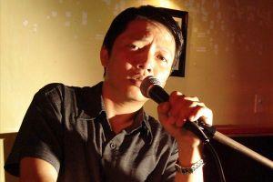 Nhạc sĩ Trần Quế Sơn: 'Cõi quê' mà cũng chính là 'Cõi người ta'