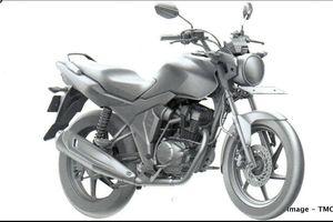 Honda CB150 Verza 2018 hoàn toàn mới lộ diện, nâng cấp nhẹ