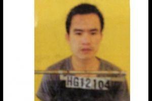 Hồ sơ vụ án: Xóa sổ nhóm cướp 'áp đáo tại gia'