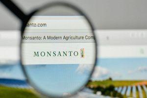 Công ty Monsanto và những thảm họa gây nhức nhối dư luận