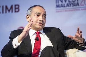 Tâm sự của một CEO về ASEAN và Cách mạng công nghiệp 4.0