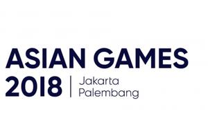 Khuyến cáo các CĐV sang Indonesia cổ vũ Olympic Việt Nam