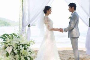 Việt Nam ban hành nhiều chính sách về hôn nhân và gia đình