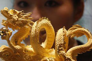 Trung Quốc âm thầm tích trữ khối lượng lớn vàng làm gì?