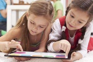 Cha mẹ cần làm gì khi con ham chơi, không chịu học bài?