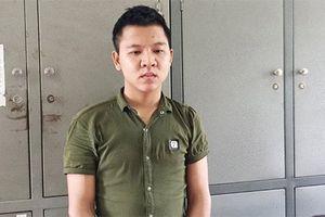 Yên Bái: Tiết lộ bất ngờ về kẻ sát hại người phụ nữ độc thân để cướp tivi cũ