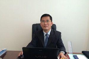 TP.HCM: Tăng thời hiệu xử lý kỷ luật cán bộ, công chức, viên chức là cần thiết