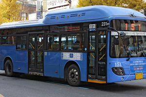 Seoul quản lý hệ thống giao thông công cộng như thế nào?