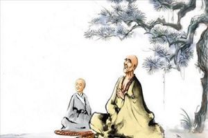 Bạn sẽ sống hạnh phúc hơn mỗi ngày nếu làm theo 19 điều đức Phật dạy