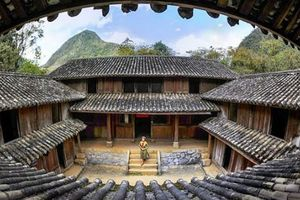 Cần xử lý nghiêm những người làm sai cấp sổ đỏ cho dinh thự vua Mèo ở Hà Giang