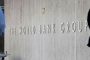 Trái phiếu Blockchain đầu tiên trên thế giới được đón nhận mạnh mẽ