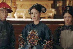 Xem phim 'Diên Hi công lược' tập 69: Hoàng thượng - Thái hậu gặp nạn, Hoàng hậu muốn tạo phản lật ngôi vua?