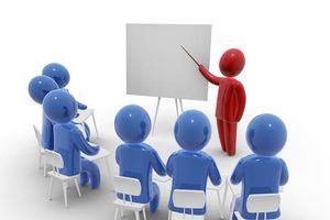 Anh: Nhân lực doanh nghiệp VH-NT thiếu hụt nhiều kỹ năng