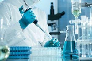 Xét nghiệm y học: Ngành học mang tính ứng dụng cao