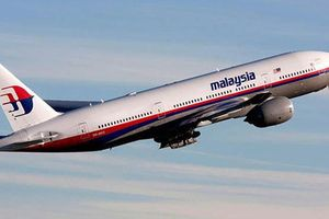 Nghi vấn MH370 từng bị chiến đấu cơ chặn trước khi mất tích