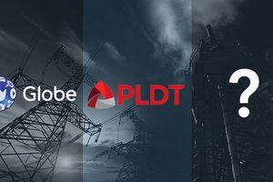 Viettel để mắt đến thị trường Philippines