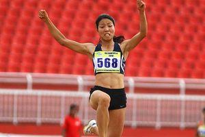 Ngày 'chung kết' của thể thao Việt Nam