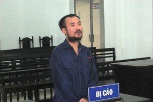 Phạt tù người chuyên trộm đồ của du khách Nga ở bờ biển