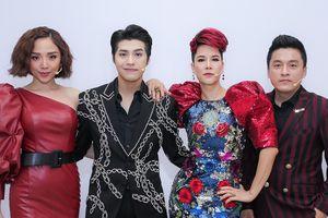 Giọng hát Việt lộ kết quả trước đêm chung kết, dấy lên nghi án dàn xếp