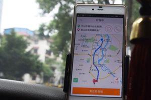 Trung Quốc chấn động vì hai vụ tài xế taxi công nghệ cưỡng bức, sát hại khách