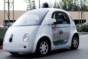 Sắp có khung pháp lý cho xe điện, xe tự lái