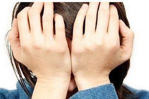 Dấu hiệu điển hình của bệnh thiếu máu não, biết sớm tránh đột quỵ