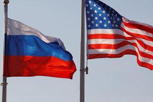 Nga bị 'đánh' bầm dập, Đức kêu gọi châu Âu quay lưng với Mỹ?