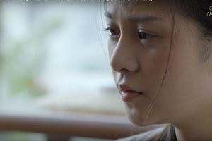 'Ngày ấy mình đã yêu' tập 23: 'Em gái mưa' tuyên bố tình cảm dành cho Nam là trọn vẹn
