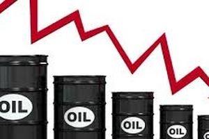 Dự đoán giá dầu thô tuần này