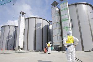 TEPCO, Hitachi và Toshiba sắp hình thành một liên minh hạt nhân