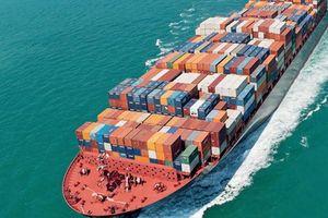 Mỹ và Mexico có đột phá trong đàm phán thương mại