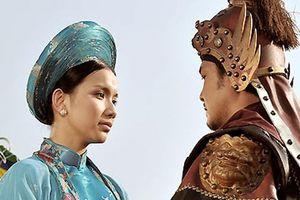 Phim lịch sử Việt, 'khúc xương'... khó nhằn