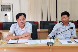 Bộ Nông nghiệp và Phát triển nông thôn buông lỏng quản lý cấp dưới