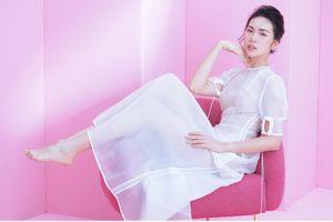 Zoom cận cảnh sắc vóc cô gái khiến Hương Giang - Kỳ Duyên phải xung đột tranh chấp
