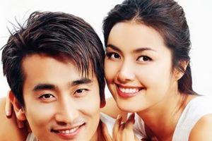 Ngôi sao giải trí xứ Hàn 'ngửa tay xin vợ tiền tiêu vặt'