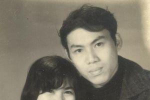Đi tìm những bí mật hôn nhân hai người họ Lưu của nữ sĩ Xuân Quỳnh