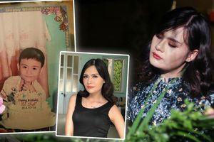Cô gái chuyển giới 3 lần 'come out' và hành trình 18 năm tìm lại chính mình