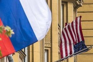 Vụ cựu điệp viên Skripal: Gói trừng phạt của Mỹ chống Nga có hiệu lực