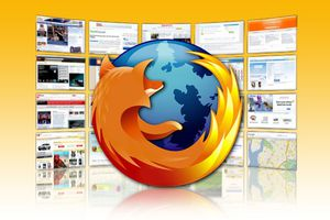 Mozilla loại bỏ 23 tiện ích mở rộng trên trình duyệt Firefox nghi là gián điệp