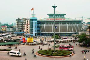 Đẩy mạnh tăng trưởng kinh tế xã hội hướng tới kỷ niệm 10 năm thành lập thành phố