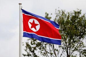 Triều Tiên trục xuất công dân Nhật Bản trên cơ sở nhân đạo
