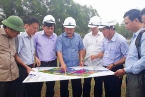 Xây dựng Nhà máy sản xuất Inox và thép hợp kim 1.300 tỷ đồng tại Quảng Trị