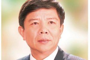 Chủ tịch Quảng Bình: Mời gọi nhà đầu tư bằng tất cả tấm lòng