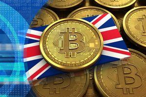 Giá Bitcoin hôm nay 27/8: Không tăng như kỳ vọng của nhà đầu tư