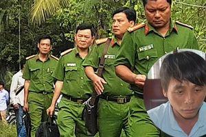 Vì sao hung thủ trong vụ trọng án ở Tiền Giang sớm buộc lộ mặt?