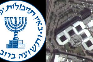Những thành công và thất bại 'để đời' của Tình báo Israel