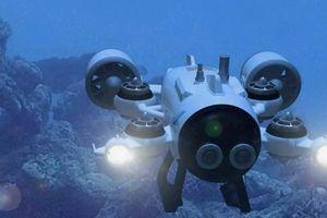 Trung Quốc tham vọng soán ngôi đại dương: Vũ khí nào lợi hại nhất?